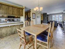 Maison à vendre à L'Ancienne-Lorette, Capitale-Nationale, 2072, Rue  Saint-Jean-Baptiste, 22715512 - Centris
