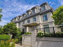 Maison de ville à vendre à Verdun/Île-des-Soeurs (Montréal), Montréal (Île), 66, Avenue des Sommets, 18366482 - Centris