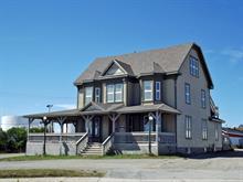 Commercial building for sale in Les Îles-de-la-Madeleine, Gaspésie/Îles-de-la-Madeleine, 153, Chemin  Principal, 27256405 - Centris