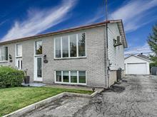 House for sale in Sainte-Catherine, Montérégie, 745, Rue  Jogues, 23446243 - Centris