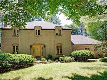 House for sale in Saint-Lazare, Montérégie, 2424, Place de Laurel Valley, 10455447 - Centris