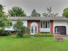 House for sale in Saint-Bruno-de-Montarville, Montérégie, 50, Rue  Monnoir, 9684718 - Centris
