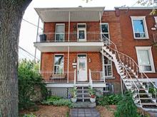 Duplex à vendre à Mercier/Hochelaga-Maisonneuve (Montréal), Montréal (Île), 520 - 522, Avenue  Gonthier, 25091752 - Centris