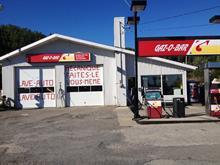 Commercial building for sale in Gaspé, Gaspésie/Îles-de-la-Madeleine, 643, boulevard de Saint-Maurice, 14089568 - Centris