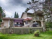 House for sale in Boileau, Outaouais, 750, Chemin des Riverains, 11080948 - Centris