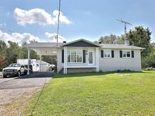 Maison à vendre à Saint-Nazaire-d'Acton, Montérégie, 715A, 10e Rang Est, 12221402 - Centris
