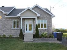 Maison à vendre à Saint-Victor, Chaudière-Appalaches, 209, Rue  Doyon, 16365611 - Centris