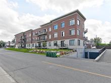 Condo for sale in Pierrefonds-Roxboro (Montréal), Montréal (Island), 9505, boulevard  Gouin Ouest, apt. 304, 13074276 - Centris