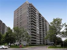 Condo for sale in Saint-Laurent (Montréal), Montréal (Island), 740, boulevard  Montpellier, apt. 1412, 20773696 - Centris