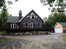 Maison à vendre à Saint-Calixte, Lanaudière, 615A, Rue  Belgo, 19279908 - Centris