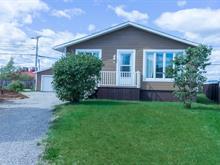 Maison à vendre à Sept-Îles, Côte-Nord, 77, Rue du Falkan, 26941698 - Centris