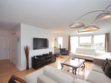 Condo à vendre à Saint-Laurent (Montréal), Montréal (Île), 2300, Rue  Ward, app. 604, 16220531 - Centris