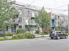 Condo / Appartement à louer à Le Plateau-Mont-Royal (Montréal), Montréal (Île), 4377, Avenue  Christophe-Colomb, 23119848 - Centris