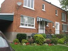 Maison à vendre à Greenfield Park (Longueuil), Montérégie, 438, Rue de Verchères, 11965545 - Centris