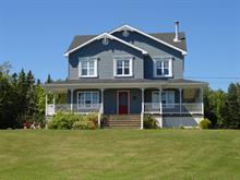 Maison à vendre à Gaspé, Gaspésie/Îles-de-la-Madeleine, 14, Rue  Lebreux, 16773159 - Centris