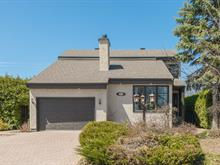 House for sale in Lachenaie (Terrebonne), Lanaudière, 816, Rue de la Boisbouscache, 20798286 - Centris