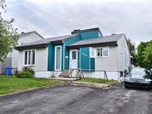 House for sale in Terrebonne (Terrebonne), Lanaudière, 1048, Rue de Vilmur, 13289649 - Centris