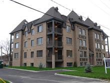 Condo à vendre à Le Gardeur (Repentigny), Lanaudière, 123, boulevard  Lacombe, app. 101, 20688912 - Centris