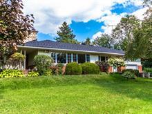 Maison à louer à Baie-d'Urfé, Montréal (Île), 83, Rue  Churchill, 16735402 - Centris