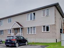 Duplex à vendre à Les Chutes-de-la-Chaudière-Est (Lévis), Chaudière-Appalaches, 1043A - 1043B, Rue de la Prairie, 21048888 - Centris