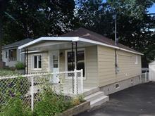 House for sale in Laval-Ouest (Laval), Laval, 2630, 23e Avenue, 21370530 - Centris