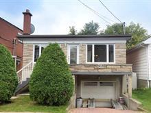 Maison à vendre à Pont-Viau (Laval), Laval, 218, Rue  Saint-Hubert, 23335128 - Centris