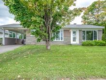 House for sale in Charlesbourg (Québec), Capitale-Nationale, 9495, Avenue de Laval, 28414797 - Centris