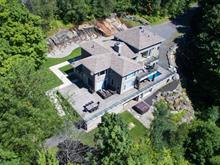 Maison à vendre à Shefford, Montérégie, 136, Rue du Versant-Ouest, 28675134 - Centris