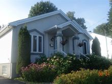 Maison à vendre à Mirabel, Laurentides, 10135, Rue des Hirondelles, 25044965 - Centris