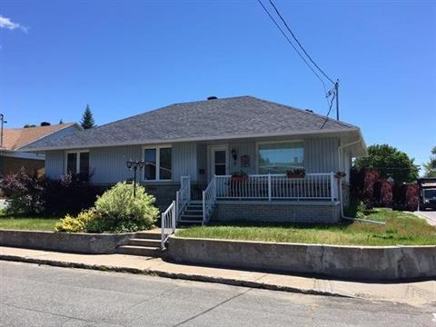 Maison à vendre à Shawinigan, Mauricie, 1195, 120e Rue, 14564986 - Centris