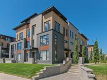Condo for sale in Lachenaie (Terrebonne), Lanaudière, 173, Rue du Campagnol, apt. 300, 25523662 - Centris