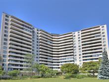 Condo for sale in Chomedey (Laval), Laval, 2555, Avenue du Havre-des-Îles, apt. 905, 19312007 - Centris