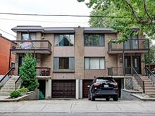 Condo à vendre à Ahuntsic-Cartierville (Montréal), Montréal (Île), 12254, Rue  Valmont, 17303629 - Centris