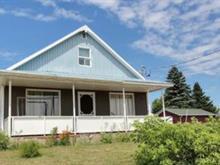 House for sale in Messines, Outaouais, 2, Chemin de la Ferme, 17637431 - Centris