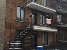 Triplex for sale in Verdun/Île-des-Soeurs (Montréal), Montréal (Island), 3698 - 3702, Rue de Verdun, 11968579 - Centris