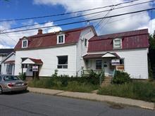 Maison à vendre à Sorel-Tracy, Montérégie, 13, Chemin  Sainte-Anne, 17264714 - Centris