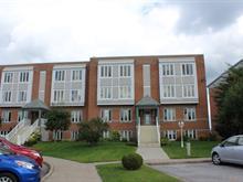 Condo for sale in Granby, Montérégie, 25, Place du Lac, apt. 21, 21267897 - Centris