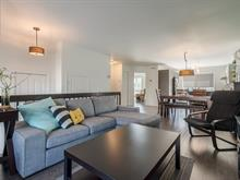 House for sale in Saint-Zotique, Montérégie, 137, Rue  Royal Montréal, 15028055 - Centris