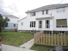 Maison à vendre à Témiscaming, Abitibi-Témiscamingue, 56, Rue  Grimmer, 10273600 - Centris