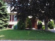 Maison à vendre à Terrebonne (Terrebonne), Lanaudière, 1617, Rue de Ristigouche, 10862822 - Centris