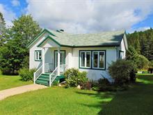 Maison à vendre à Nominingue, Laurentides, 2765, Chemin des Faucons, 15033890 - Centris