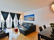 Condo for sale in Ahuntsic-Cartierville (Montréal), Montréal (Island), 10650, Place de l'Acadie, apt. 864, 25955579 - Centris