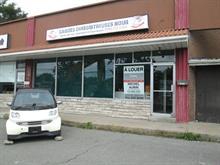 Local commercial à louer à Pierrefonds-Roxboro (Montréal), Montréal (Île), 10417, boulevard  Gouin Ouest, 28714379 - Centris