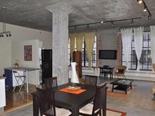 Loft/Studio à louer à Ville-Marie (Montréal), Montréal (Île), 454, Rue  De La Gauchetière Ouest, app. 804, 26508801 - Centris