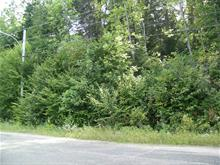 Lot for sale in Ferme-Neuve, Laurentides, Montée du Baskatong, 17993535 - Centris