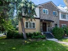 House for sale in Hampstead, Montréal (Island), 140, Rue  Dufferin, 14686760 - Centris