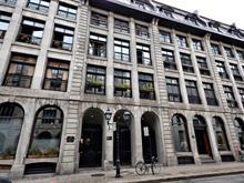 Condo for sale in Ville-Marie (Montréal), Montréal (Island), 60, Rue  De Brésoles, apt. PH424, 24871293 - Centris
