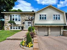 Maison à vendre à Duvernay (Laval), Laval, 1515, Rue de Grandes-Piles, 12941111 - Centris