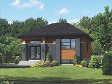House for sale in Saint-Calixte, Lanaudière, Rue de la Grande-Ourse, 22046364 - Centris