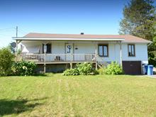 House for sale in Sainte-Marguerite-du-Lac-Masson, Laurentides, 4, Rue des Pommiers, 25795568 - Centris